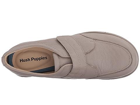 Hush Black LeatherIce Grey Puppies Leather Believe Mardie LeatherIvory RrwROxtIFq