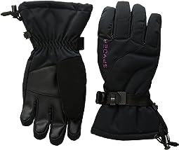Spyder - Essential Ski Gloves (Big Kids)