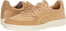 Onitsuka Tiger by Asics - GSM