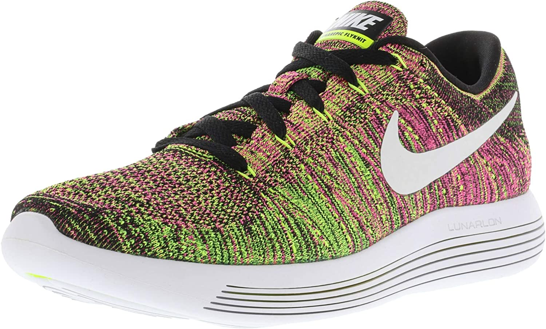 Nike Men's 844862-999 Trail Running shoes