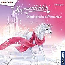 Zauberhaftes Winterfest: Sternenfohlen 23