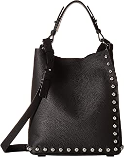 Cami Small North/South Tote
