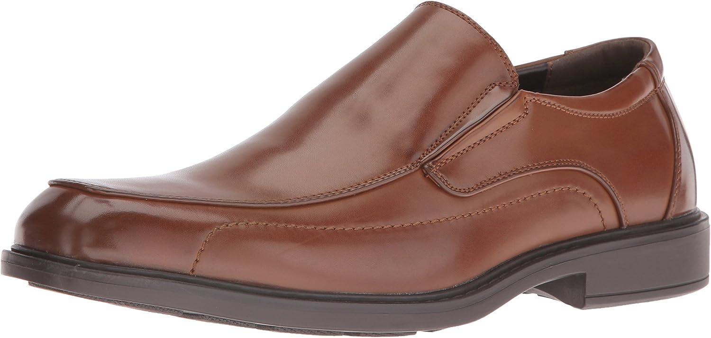 Kenneth Cole ny York herr På Mission Slip -on -on -on Loafer  ej att förglömma!
