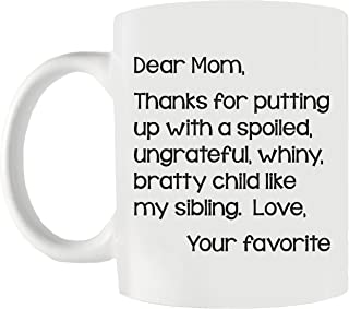 Best things for moms birthday Reviews