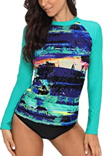 Best roll more rash guards Reviews