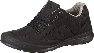 John May Erkek Mk Jm1543Cs Moda Ayakkabı