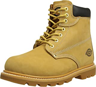 Dickies - Cleveland - Bottes - Homme