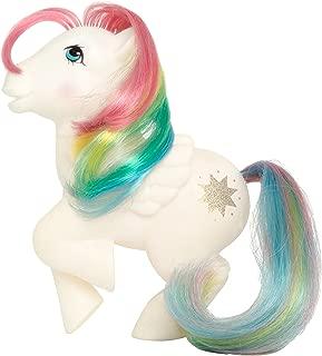 Basic Fun My Little Pony Rainbow Collection - Starshine