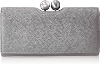 Ted Baker Womens Solange Purse