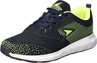 Power Men's Doom Running Shoes