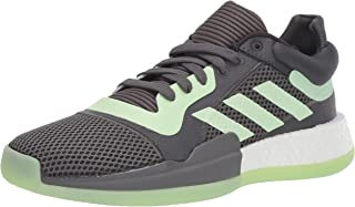 adidas Marquee Boost Low Shoe - Men's Basketball