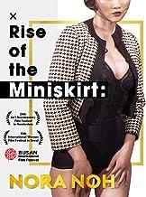 Rise of the Miniskirt: Nora Noh (English Subtitled)