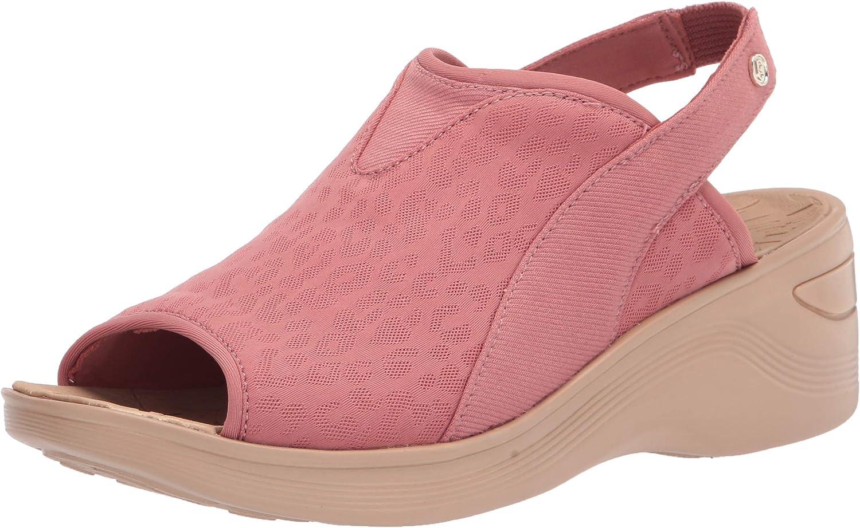 trust BZees Dakota Women's Flip Sandals Flops Sale price