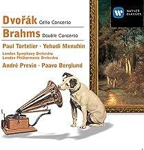 Best dvorak cello concerto no 2 Reviews