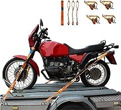 Suchergebnis Auf Für Motorrad Spanngurte