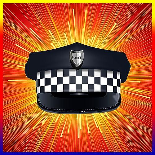 Ringtones Polícia