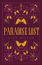 Paradise Lost.