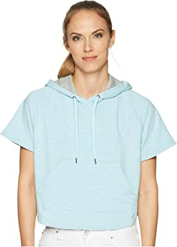 Outdoor Research Sonnet Hoodie