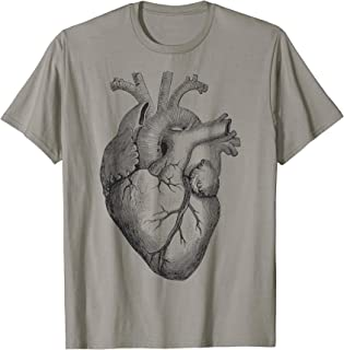 Best anatomy and physiology t shirts Reviews