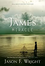 Best the james miracle Reviews