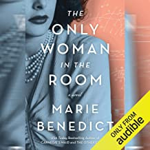 Best the only woman in the room Reviews