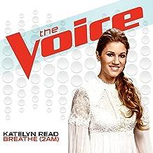 Breathe (2 AM) (The Voice Performance)