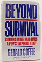 Best beyond survival gerald coffee Reviews
