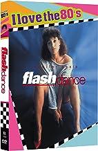 Flashdance (Bilingual)