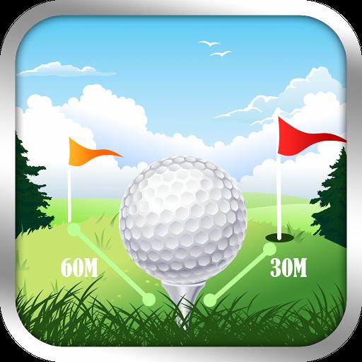 Best Golf Gps Rangefinder App