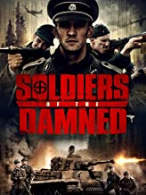Best soldiers of damned Reviews