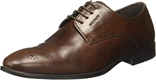 Red Tape Men's RTE0472 Formal Shoes