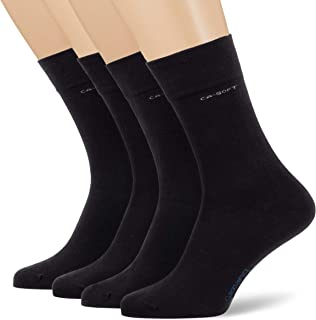 Calcetines, (Pack de 4) para Mujer