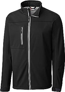 Men's Telemark Softshell Jacket