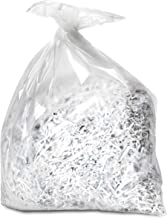 Best very large plastic bags Reviews