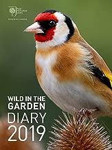Best garden diary 2019 Reviews