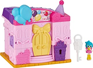 Shopkins Lil Secrets Mini Playset - Game On Arcade