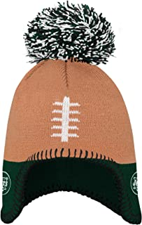 Best football team baby clothes Reviews