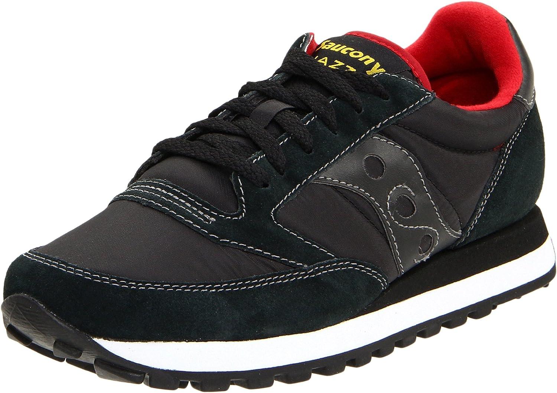 Saucony Men's Jazz Original S2044-251 Sneakers