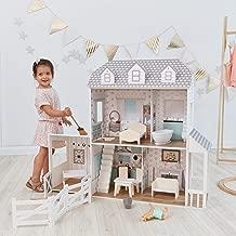 Teamson Kids - Dreamland Farm House 12
