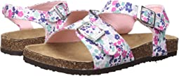 Tippy Toes Sandal (Toddler/Little Kid/Big Kid)