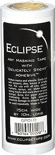 Best judikins eclipse art masking tape Reviews