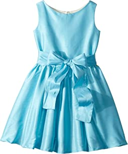 Tiffany Party Dress (Toddler/Little Kids/Big Kids)