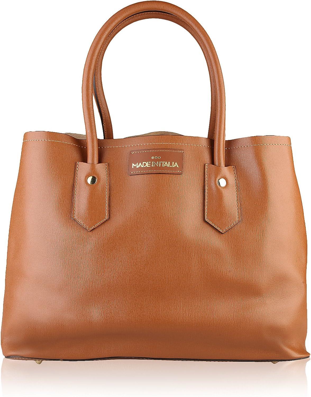 Made in Italia Bags, Damen B01H00T8OG  Allgemeines Produkt