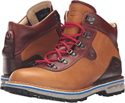 Merrell - Sugarbush Waterproof
