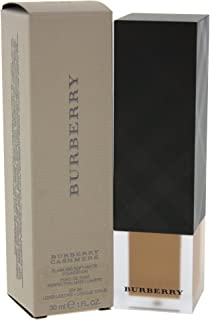 Burberry Cashmere Sunscreen SPF 20 - # 32 Honey, 30 ml