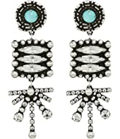 DANNIJO - PARI Earrings