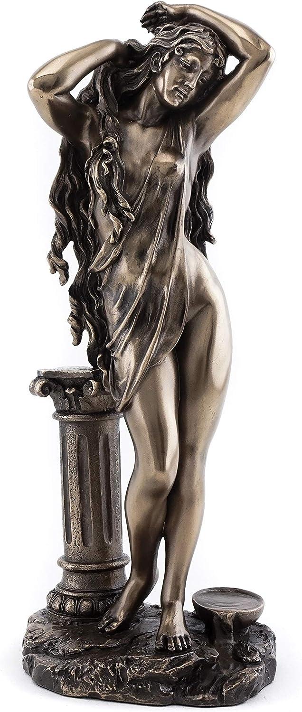 Top Collection Aphrodite Goddess Max 42% OFF Statue Ranking TOP19 - Venus Greek Roman Myth