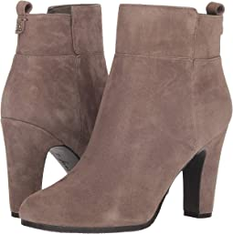 fe12842aa Sam edelman petty putty suede