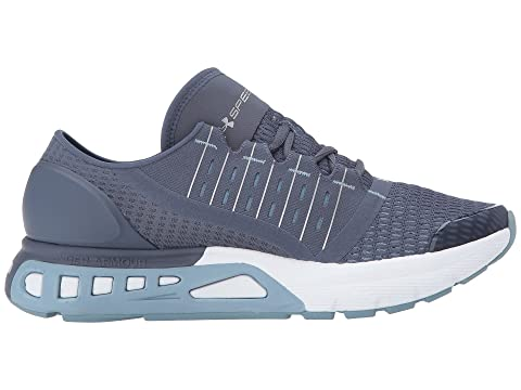 Speedform UA Europa MSV Apollo Under Solder Grey Armour ZawxxqST