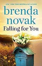Falling For You (Dundee Idaho Book 2)